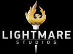 Lightmare Studios Logo