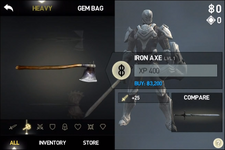 Iron axe-screen-ib3