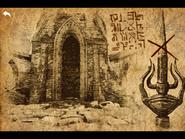 Infinity-Blade-3-Map-of-Forgotten