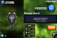 Phoenix Guard-screen-ib1
