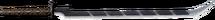 Sword Ellorium