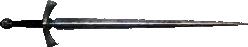 Gem Shard-sprite-ib2