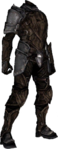 Leather Armor-sprite