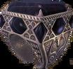 Ring RoyalBand