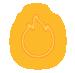 FireIB2