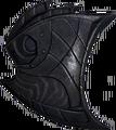 Shield Aegis