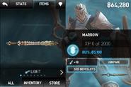 Marrow-screen-ib2