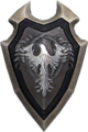 Shield PhoenixGuard