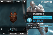 Dragoor Bone-screen-IB2