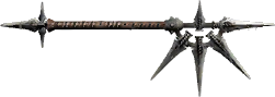 Halfstar-sprite-ib2