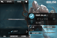 Balak-screen-ib2