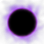 DarkIB1
