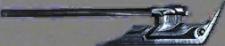 225px-Stump maker