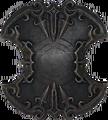 Shield Vulcanis