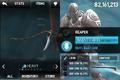 Reaper-screen-ib2.png