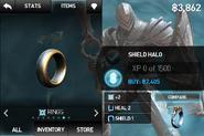 Shield Halo-screen-ib2