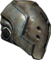 Helm Nomadic