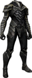 Armor Vile