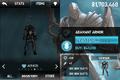 Adamant Armor-screen-ib2.png