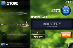 Bronze Axe-screen-ib1