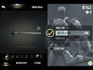 Willok-screen-ib3