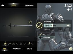 Willok-screen-ib3