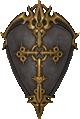 Shield Norsal