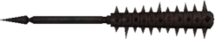 Forge-sprite