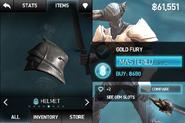 Gold Fury-screen-ib2