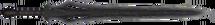 Grayson-sprite