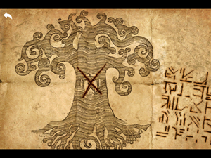 Infinity-Blade-3-The-Root-Map