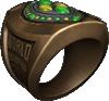 Ring GridIron
