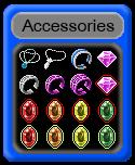 AccessoriesButton