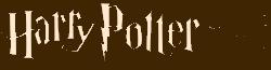 HarryPotterWiki