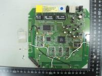 Belkin F9K1103 v1 FCCi