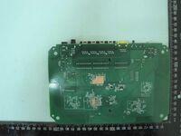 Netgear WNDR3400 FCC1r