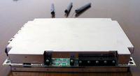 Belkin F5D8230-4 v1001ea FCC f