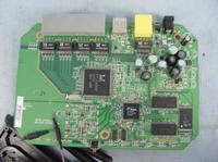 Belkin F5D8235-4 v20xx FCC k