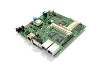 Mikrotik Routerboard RB-532a
