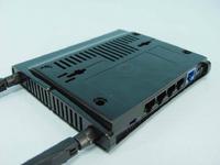 Buffalo WHR-HP-G300N FCC c