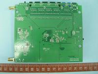 Buffalo WHR-HP-G300N FCC j