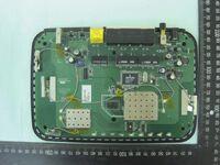 Netgear WNDR3400 FCC1p