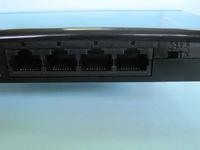 Buffalo WHR-G300N v2.0 FCC g