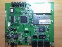 Airlive WLA-9000AP d