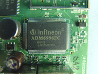 Accton MR3202A FCC k