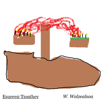 Wozealso cake2