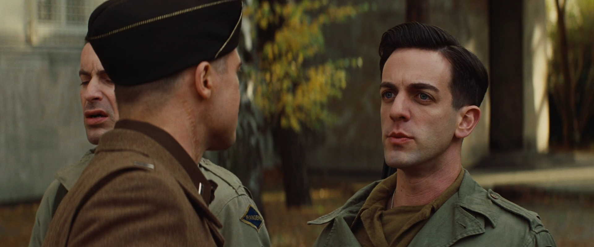 smithson utivich inglourious basterds wiki fandom powered by wikia smithson utivich