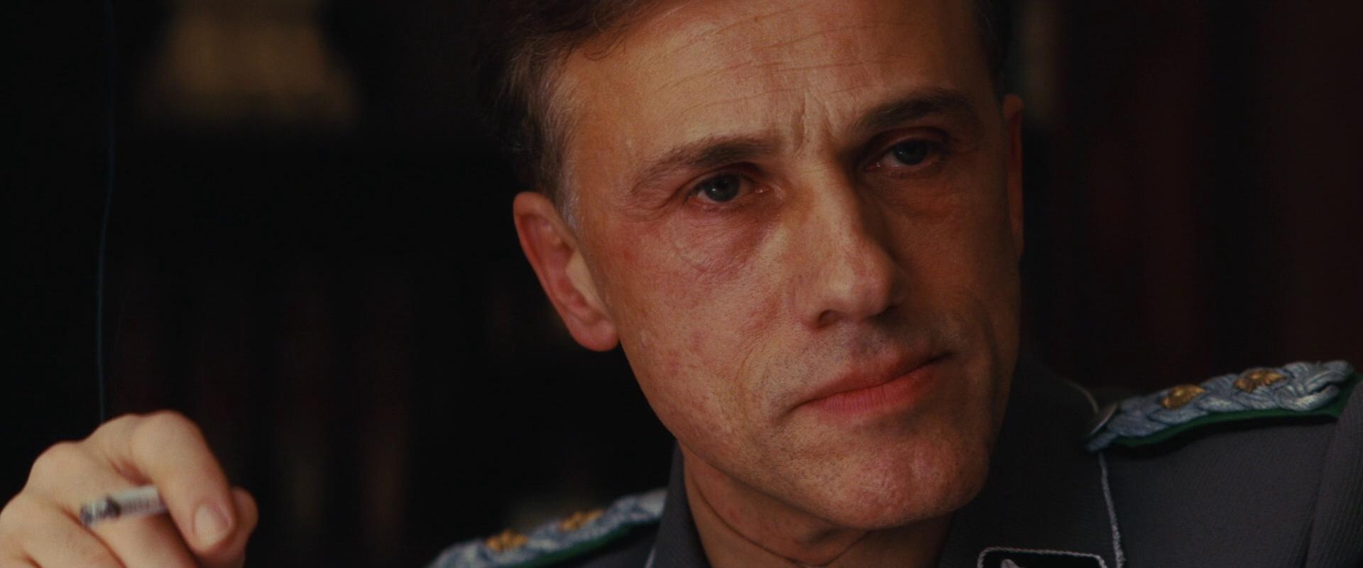 Hans Landa