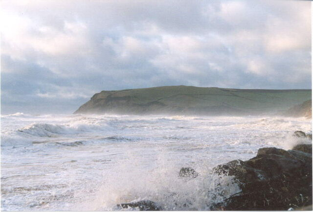 File:St bees head storm.jpg