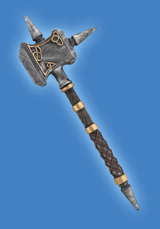 File:War hammer.jpg